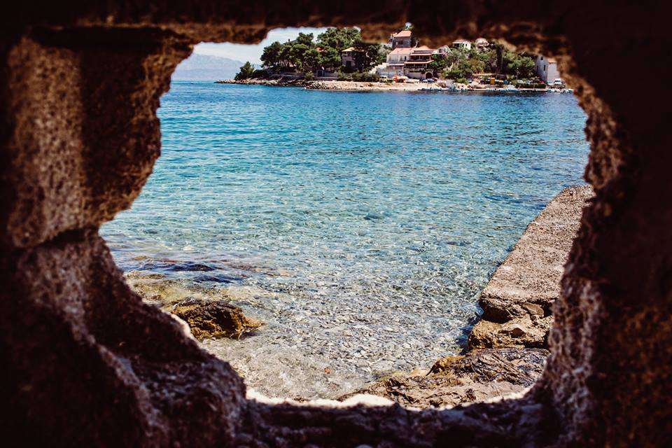 Blog Archive - Page 106 of 145 - Total Croatia Sailing